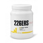 226ers Energy Drink Lemon 500g
