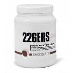 226ers Night Recovery Cream 500g