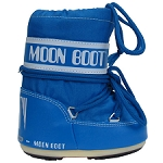 Moon Boot Moon Boot Mini