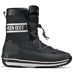 Moon Boot Moon Boot Lem WP
