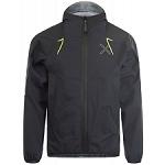 Montura Workframe Magic Active Jacket