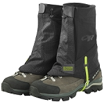 Outdoor Research Flex-Tex II Gaiters
