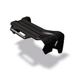 Marker Crampon Kingpin 125 mm