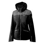Phenix Virgin Snowjacket W