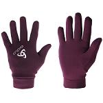 Odlo Stretchfleece Liner Gloves
