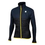Sportful Cardio Wind Jacket