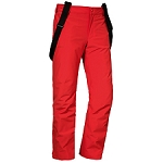 Schöffel Ski Pants Bern1