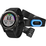 Garmin Fenix 5 Pack Performer