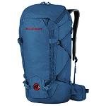 Mammut Trion Zip 28