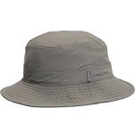 Haglöfs Solar IV Hat