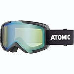 Atomic Savor M S1