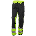 Helly Hansen Workwear Alna Pant CL 1