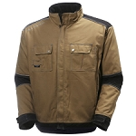 Helly Hansen Workwear Chelsea Lined Jacket