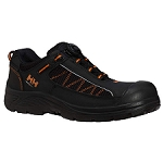 Helly Hansen Workwear Alna Mesh Boa WW