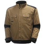 Helly Hansen Workwear Chelsea Jacket
