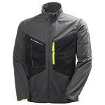 Helly Hansen Workwear Aker Jacket