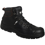 Helly Hansen Workwear Aker Mid WW
