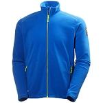 Helly Hansen Workwear Aker Fleece Jacket