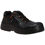 Helly Hansen Workwear Alna Leather Boa WW