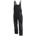 Helly Hansen Workwear Chelsea BIB