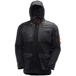 Helly Hansen Workwear MjØlnir Winter Jacket