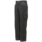 Helly Hansen Workwear Chelsea Service Pant