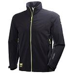 Helly Hansen Workwear Magni Hybrid Jacket