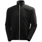 Helly Hansen Workwear Aker Fleece Jacket