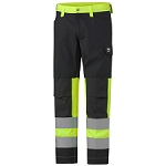 Helly Hansen Workwear Alta Pant CL1