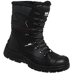 Helly Hansen Workwear Aker Winterboot WW