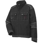 Helly Hansen Workwear Chelsea Lined Jacket