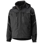 Helly Hansen Workwear Kiruna Jacket