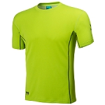 Helly Hansen Workwear Magni T-Shirt