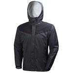 Helly Hansen Workwear Magni Light Jacket