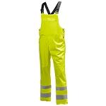 Helly Hansen Workwear Alta Shelter Bib