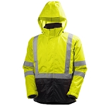 Helly Hansen Workwear Alta CIS Jacket