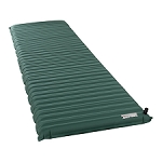 Therm-a-rest NeoAir Voyager Regular