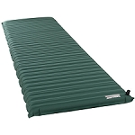 Therm-a-rest NeoAir Voyager Regular Wide