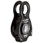 Camp Safety Sphinx Black