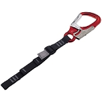 Camp Safety Gear Lanyard