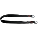 Camp Safety Anchor Webbing 120 cm