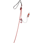 Camp Safety Rescue Kit Druid 50 m