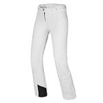 Dainese 2ºSkin Pants W