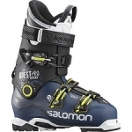 Salomon Quest Pro CS Sport Thermoformable