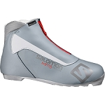 Salomon Siam 5 Prolink W