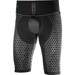 Salomon S-lab S-Lab Exo Half Tight
