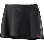 Salomon S-lab S-Lab Light Skirt 4 W