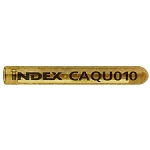 Index Chemical Anchor Capsule 10mm