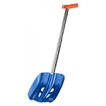 Ortovox Shovel Beast