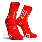 Compressport Racing Socks V3.0 Trail